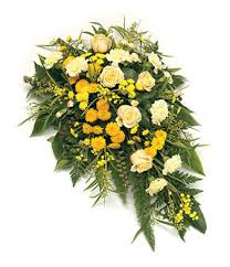 florists in dennis s florists in grimsby flower delivery order online or call