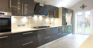 gloss kitchens ideas kitchen amazing kitchens premier bedrooms designs awesome and bath