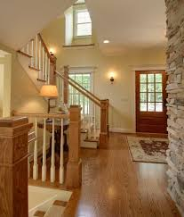 19 best painted trim oak windows and doors images on pinterest