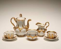 vintage tea set antique tea sets the antiques divathe antiques