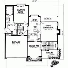 100 2000 sq ft open floor house plans square foot one luxihome
