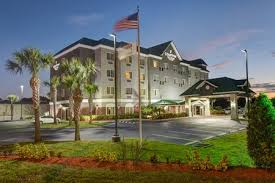 estate of the day 24 5 million country clearwater hotels i 275 country inn suites