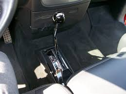 Dodge Viper Automatic - automatic floor shifter install u2013 dodge ram srt forum u2013 viper