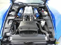 Dodge Viper Engine - 2010 dodge viper srt10 acr coupe 8 4 liter ohv 20 valve vvt v10