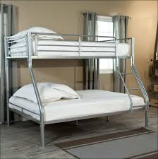 twin bed with mattress included king size bed with mattress
