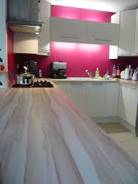 dessus de comptoir de cuisine pas cher comptoir de cuisine blanc armoires de cuisine en placage de