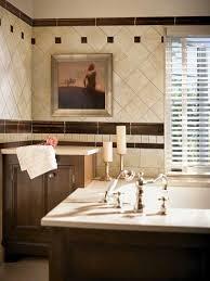 Bathroom Ideas For Basement 9 Best Tile Ideas For Bathroom And Basement Images On Pinterest