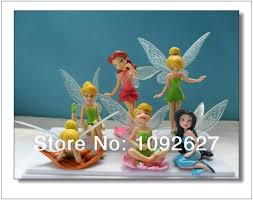 quality tinkerbell movie fairies buy cheap tinkerbell movie