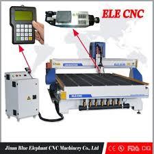 wood sculpting machine electric wood carving machine cnc engraver woodworks cnc router
