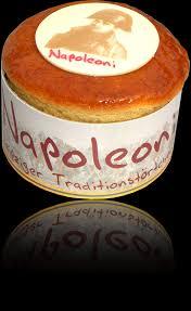 hochzeitstorte leipzig napoleoni stollen hochzeitstorten vom spezialist konditorei leipzig