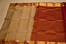 golden color shades saree 8255951 golden color sksss8255951 vm silk