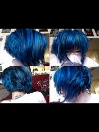 grow hair bob coloring 142 best hair ideas images on pinterest colourful hair