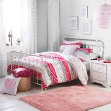Size Of Twin Comforter Bedroom Awesome Jcp Bed In A Bag Twin Comforter Boho Style