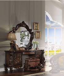 vanity table for living room 237 bedroom vanity set and makeup vanity set by the classy home