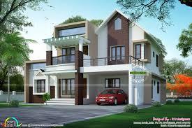 contemporary house designs peeinn com