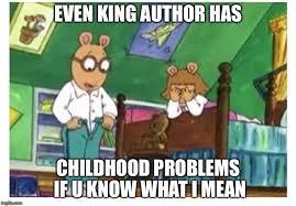 Author Meme - author memes imgflip