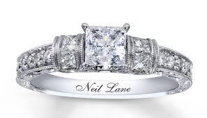 kay jewelers pandora engagement rings kay jewelers engagement rings awesome kay