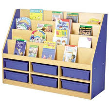 Tiered Bookshelves by Tiered Bookcase Reloc Homes