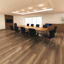 Laminate Flooring Pietermaritzburg Monument Oak Mono Serra Group