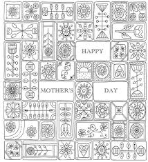 get this free adults printable of summer coloring pages 18749