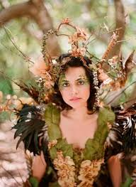 Green Fairy Halloween Costume 31 Fairy Costumes Fairyroom