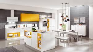 les plus belles cuisines contemporaines épinglé par meubles jem sur nos plus belles cuisines