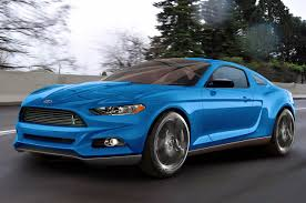2015 new ford cars new ford mustang racing car best wallpaper views