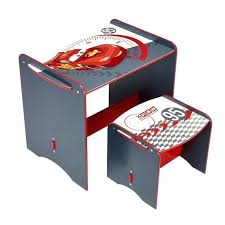traduire bureau en anglais tabouret bureau enfant bureau petit bureau enfant avec tabouret