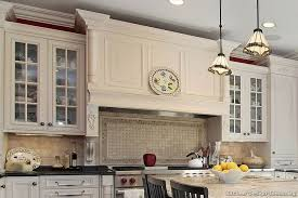 Hood Designs Kitchens by Adding A Range Hood Ask Yourself These Key Questions First In