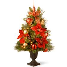 national tree company 3 ft decorative collection home for the