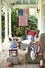 American Casual Living by 407 Best God Bless America Images On Pinterest Red White Blue
