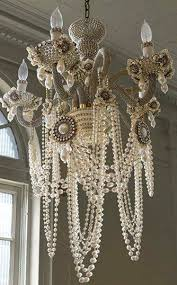 and pearl chandelier 52 best prohibition inspiration images on flapper