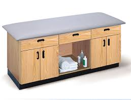 hausmann hand therapy table hausmann industries inc all purpose treatment table