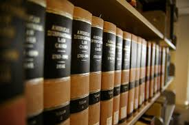 arkansas real estate laws the hardin law firm plc