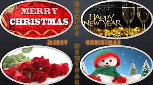 merry wishes happy new year greetings whatsapp