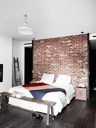 chambre style industriel déco chambre style industriel 71 bordeaux 24120015 bain photo