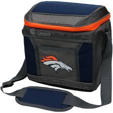 Denver Broncos Lawn Decor Broncos Outdoor Items