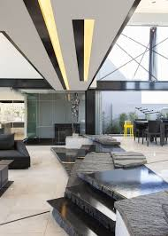 contemporary homes interior 608 best interior exterior design images on