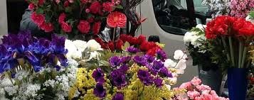 flowers international international flowers and international flower delivery