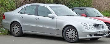 2002 mercedes a class file 2002 2006 mercedes e class w211 elegance sedan 01 jpg
