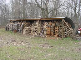 Diy Firewood Storage Shed Plans by Firewood Storage Rack Design Med Art Home Design Posters