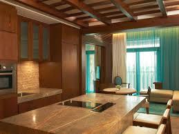 best price on sofitel dubai the palm luxury apartments hotel in