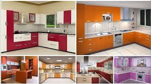 kitchen cabinet design in pakistan kitchen design 2021 in pakistan kitchens always been a