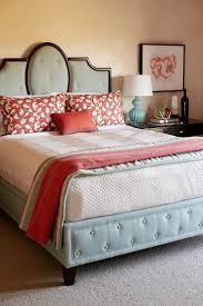 Beachy Comforters Bedroom Coral Bedspread Coral Colored Coverlet Cream Comforter