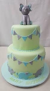 adelaide designer cakes home facebook