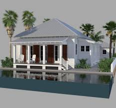 headsail canal house house plan 16404 4 design from allison headsail canal house house plan 16404 4 design from allison ramsey architects