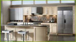 Color Of Kitchen Cabinet 21 New Kitchen Cabinet Doors Different Color Than Frame Stock