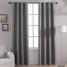 living room simple cheap affordable modern linen curtains fiona