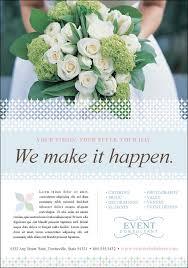 wedding coordinator 19 best wedding planning advertising ideas images on