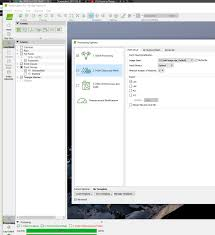 2018 civil 3d obj fbx import autodesk community